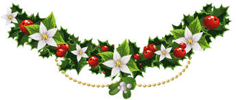 christmas flowers christmas flower clip cliparts co clip library