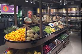 auchan si e social epr retail auchan retail opens its second cœur de