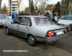 renault alliance 1987 164 best autos images on pinterest car dream cars and movie cars