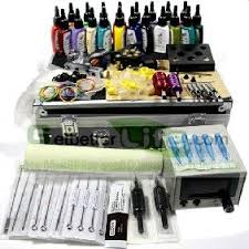 the 25 best cheap tattoo kits ideas on pinterest cheap tattoo