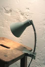 le bureau à pince le à pince d appoint pour le bureau le chevet ou la