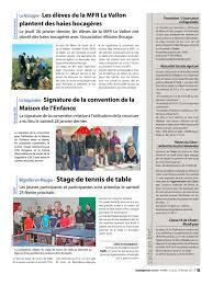 chambre de commerce cholet synergences hebdo n 434 by agglomération du choletais issuu