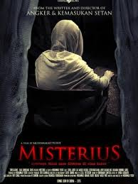 list film horor indonesia terbaru 2015 sinopsis film misterius horor indonesia terbaru 2015 sinopsis
