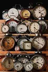New Jersey travel alarm clocks images Best 25 old clocks ideas displaying collections jpg