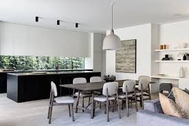 House Design Companies Australia Canny Lubelso14209 1 Jpg