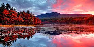 New Hampshire Scenery images Visit nh trip ideas aspx