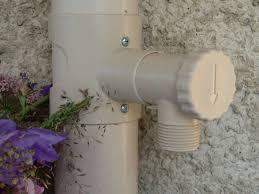hygrométrie chambre bébé hygrométrie chambre bébé luxe sac jardinage enfant accessoires blanc