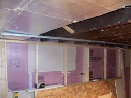 drywall furring channel advice needed avs forum home theater