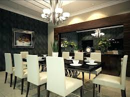 formal dining room decorating ideas inspiration decoration for