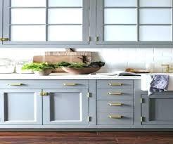 kitchen cabinets organization ideas how to arrange kitchen cabinets organized kitchen cabinet