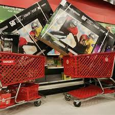 target 55 hdtv black friday sale how much will an hdtv cost on black friday much less nbc news