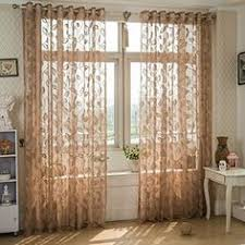Bed Bath And Beyond Curtains And Drapes Otello Honeycomb Pinch Pleat Window Curtain Panels