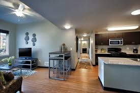 Cheap 1 Bedroom Apartments Near Me Campus West Apartments Syracuse Ny Apartments Near Syracuse