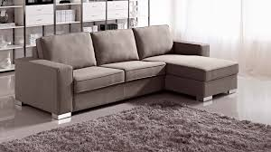 Most Comfortable Sofa Bed Mattress by Living Room Amazing Sectional Sleeper Sofa Bed Mattress With