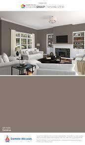 103 best paint images on pinterest exterior paint colors house