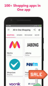 mysmartprice apk all in one shopping app 1 0 apk for android aptoide