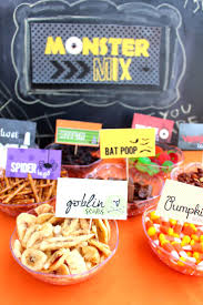 Kid Halloween Snacks 778 Best Pin Worthy Images On Pinterest