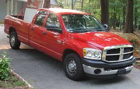 2007 dodge ram 2500 recalls nhtsa investigating 110 000 dodge ram 2500 and 3500 trucks the