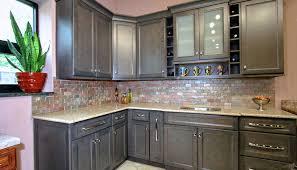 farmhouse kitchen furniture modern farmhouse kitchen cabinets exitallergy