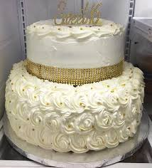 rhinestone cake sweet 16 gold rhinestone cake sweet tasty bakery