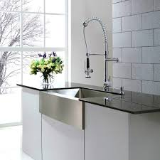 Cost To Replace Kitchen Faucet 100 Change A Kitchen Faucet Kitchen Replacing A Kitchen