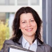 Januar 2009 ist Diana Pfeifer leitende Mitarbeiterin bei shp scheffner & hoffmann Partnerschaftsgesellschaft. Der Schwerpunkt ihrer Tätigkeit liegt in der ... - Diana_Pfeiffer_shp-2w3q77z1ext33ik8q3b01s