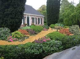 49 best gardening images on pinterest garden ideas landscaping