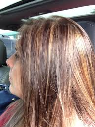 highlight low light brown hair 36 best hair color images on pinterest hair cut make up looks