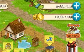 apk mobile big farm mobile harvest hack generate unlimited gold