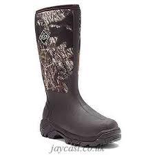 sale boots in australia sale boots australia sale ankle boots australia court