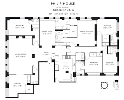 floor plan dimensions single house plans fine with alovejourney me