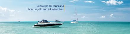 jet ski boat and kayak rentals in venice fl cool breeze