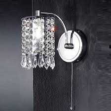 Glass Wall Sconce Candle Holder Chandeliers Candle Holder For Source A Light Glass Wall Sconces