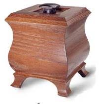 jewelry box woodworking plans famous jewelry designers
