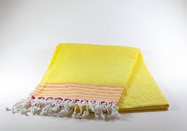 Waffle Weave Kitchen Towels Waffle Peshtemal Peshtemal City Turkish Towel Manufacturer