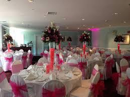 east wedding venues wedding venues in east ct enfield ct ctnutmeg