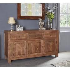 sideboards astounding real wood sideboard real wood sideboard