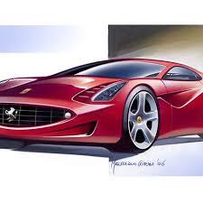 car design world cardesignworld instagram photos and videos