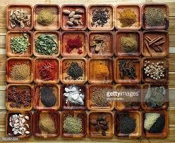 cuisine indiennes cuisine indienne photos et images de collection getty images