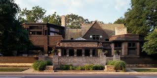 Frank Lloyd Wright Style Home Plans by 100 Frank Lloyd Wright Plans New York U0027s Moma Plans
