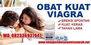 obat kuat viagra viagra asli 100mg obat kuat sex pria tahan lama