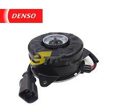 denso fan motor price motor fan radiator denso price harga in malaysia