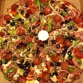 round table pizza delivery near me round table pizza 48 photos 62 reviews pizza 2650 jamacha rd