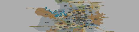 Austin Texas Zip Code Map by Search Austin Homes By Austin Area Zip Codes Zip Codes In Austin Tx