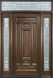 front door ergonomic heavy front door images heavy duty door