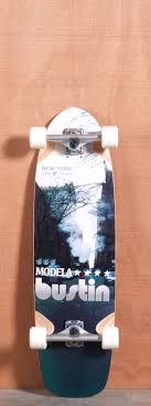bustin modela 45 best bustin images on longboards bustin boards and