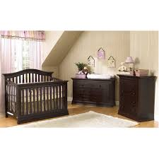 Cherry Baby Cribs by Suite Bebe Nursery Furniture Cribs Dressers Sets Baby Depot