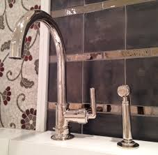 Kitchen Faucet Not Working by What We U0027re Working On Wednesday Kitchen Faucets