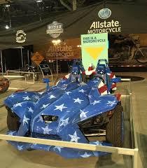 allstate motorcycle insurance quote ontario 44billionlater