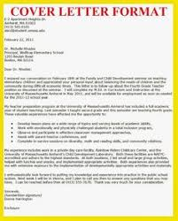 professional letter of application application letter
